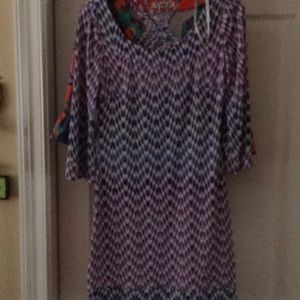 New without tags.. Boutique dress